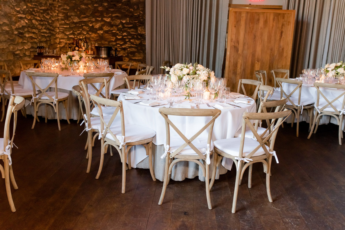 Blue Hill at Stone Barns Wedding-New York Wedding Photographer-Jaclyn and Colin Wedding 181934-33