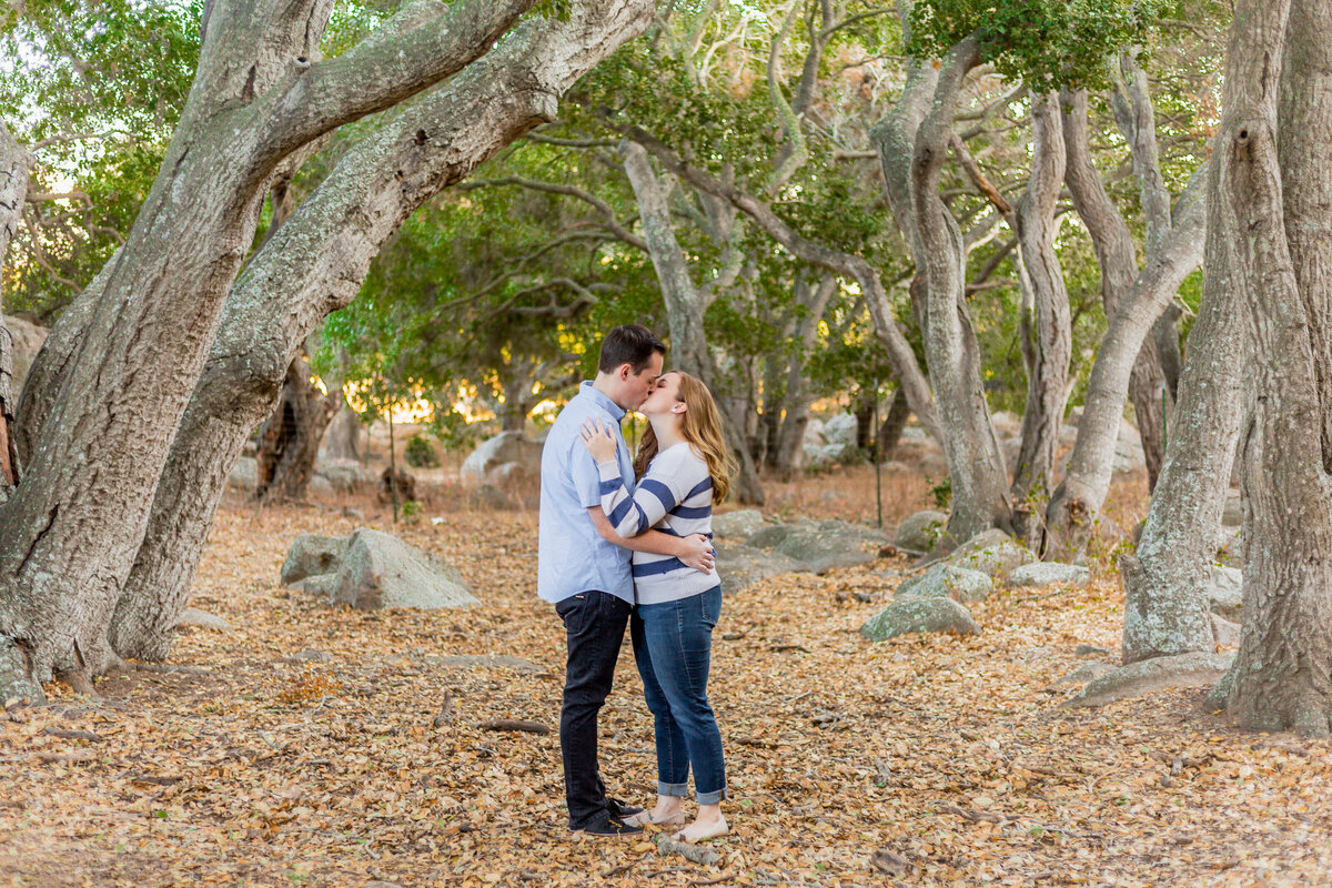 Engagement Photographer (54 of 157)
