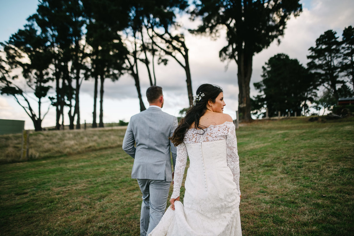 sydney wedding photographer-80