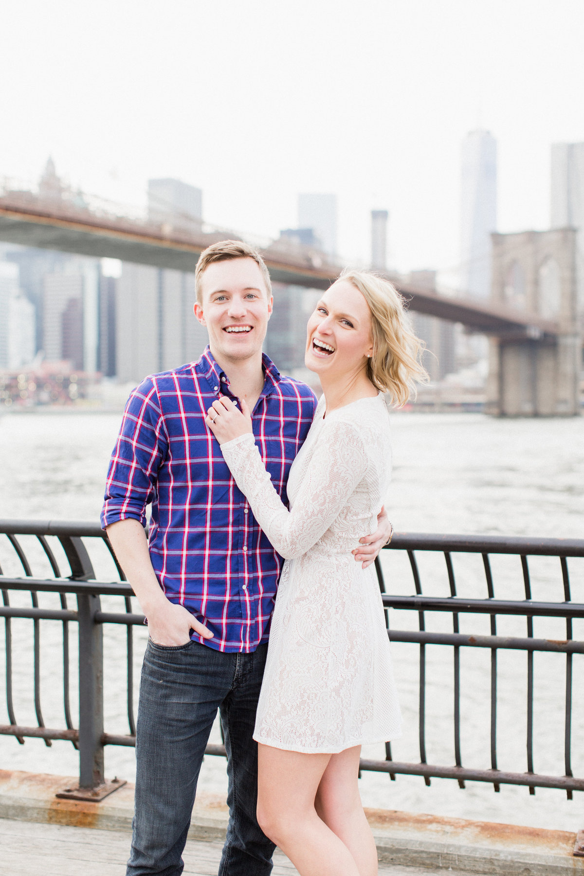 34_brooklyn_nyc_engagement_session