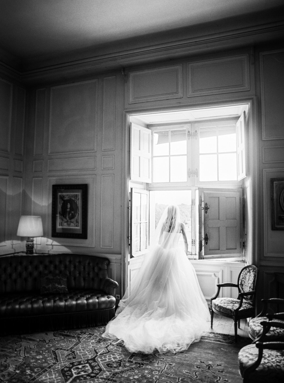 vaux-le-vicomte-luxury-wedding-phototographer-in-paris (56 of 56)
