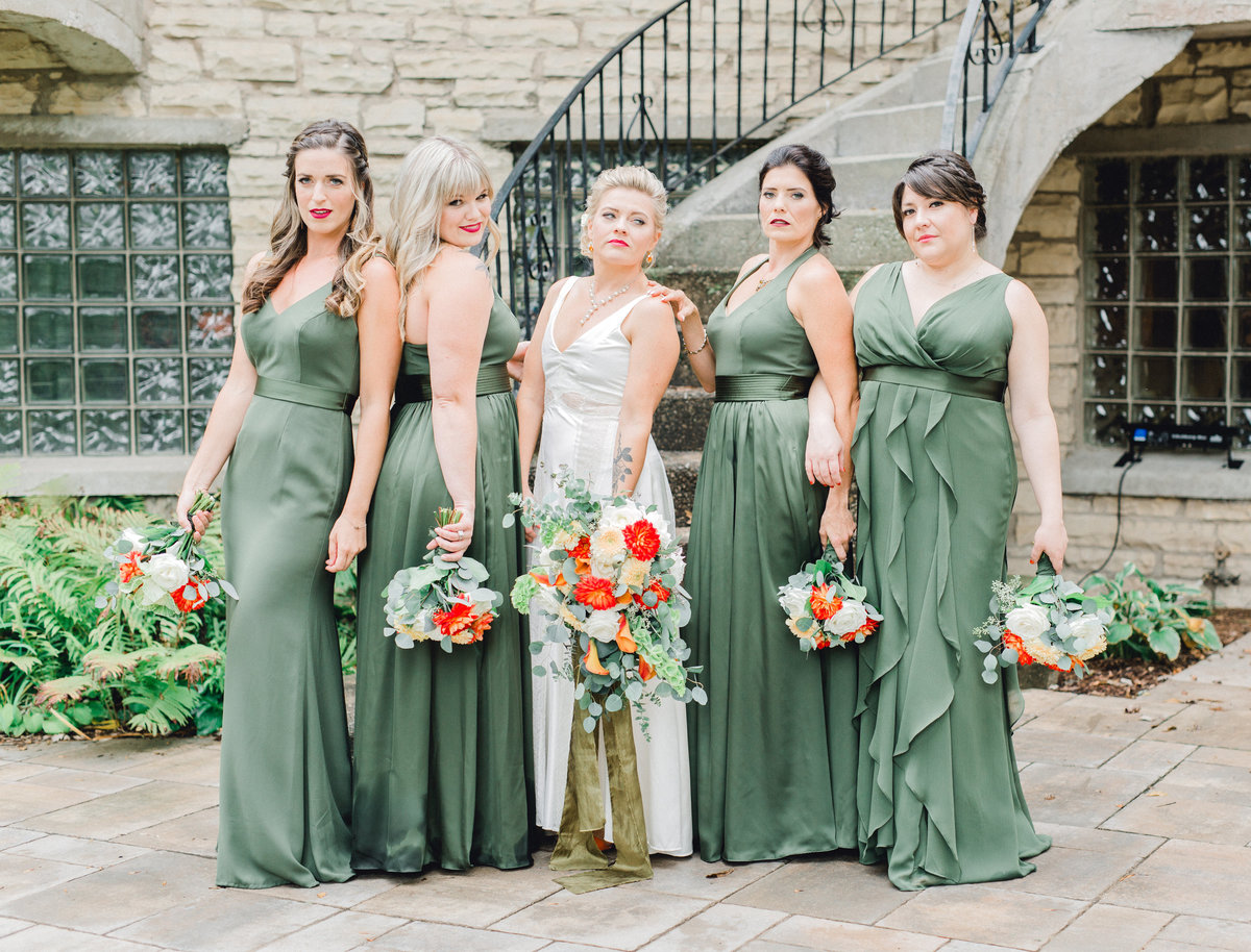 Ned-Ashton-House-Wedding-Ellen+Mack-3318