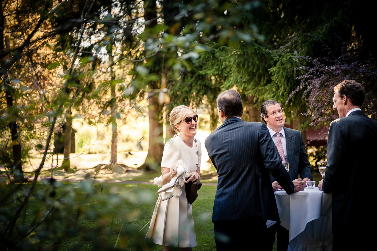 black_forest_germany_destination_wedding_saro_callister_wedding_photography-14