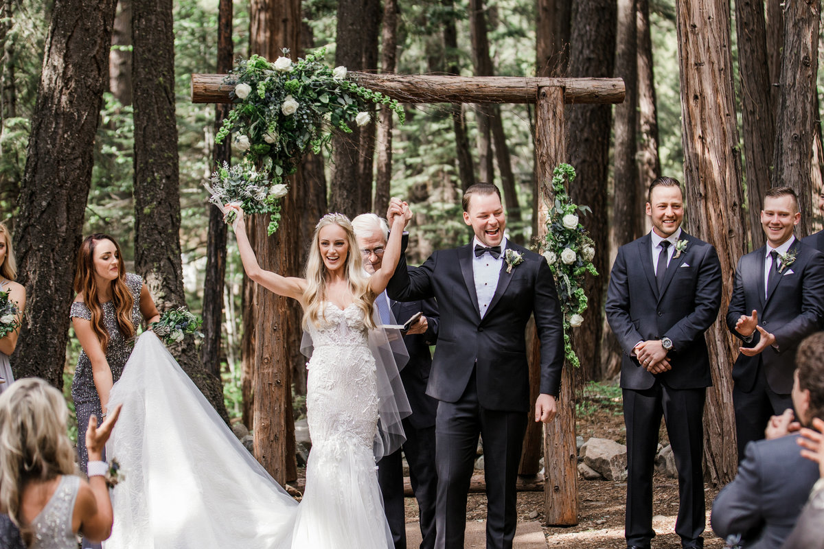 Twenty-Mile-House-Lake-Tahoe-Wedding-Photographer-64