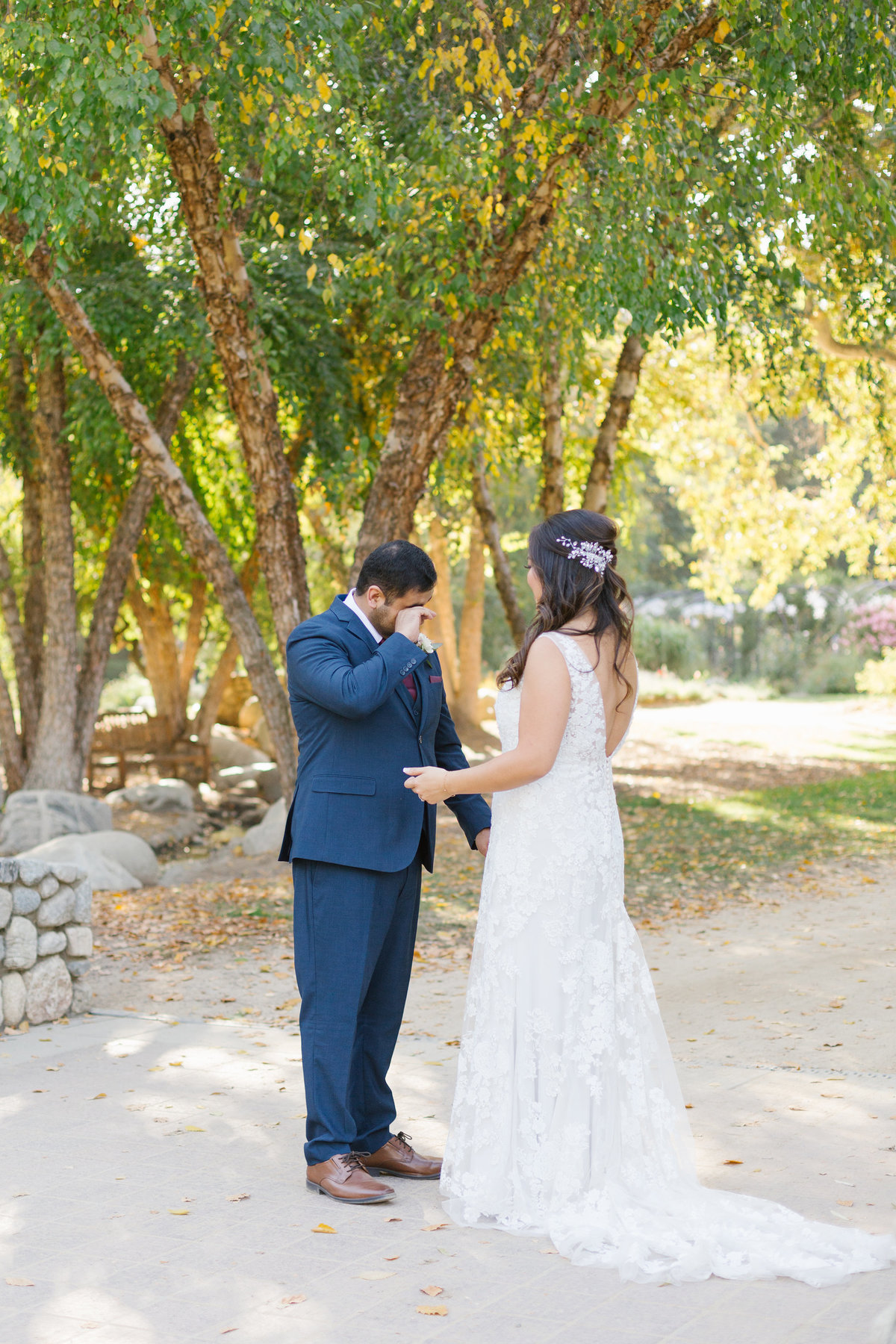descanso-gardens-fall-wedding-photos-14