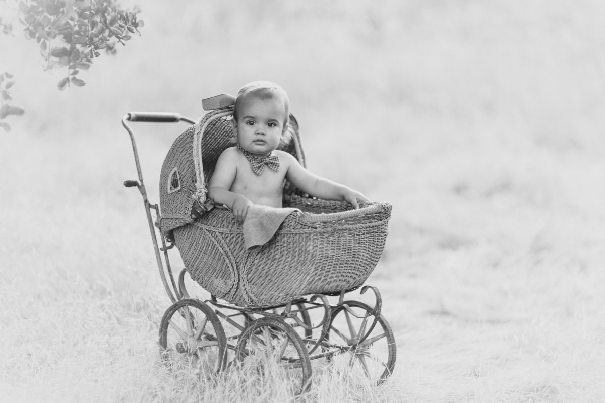 Christine_Sara_Los_Angeles_Motherhood_Photography11