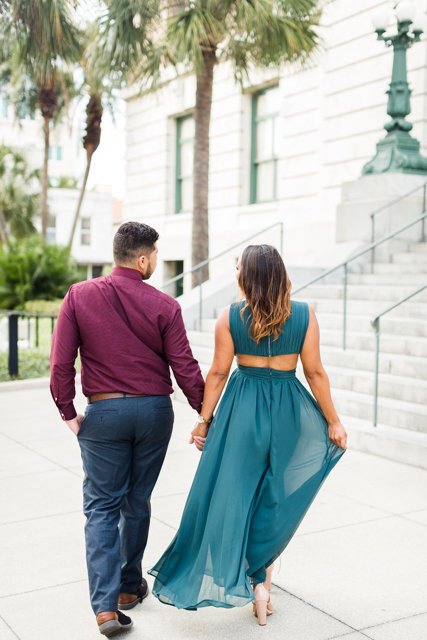 le-meiridian-downtown-tampa-engagement-session-7