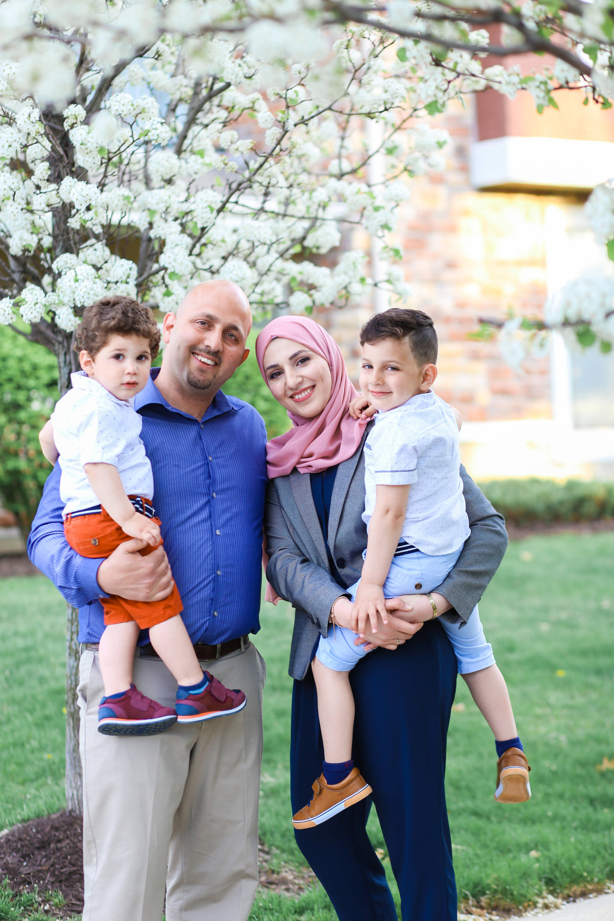 Alaa Family Portaits - Mariam Saifan Photography (22 of 95)