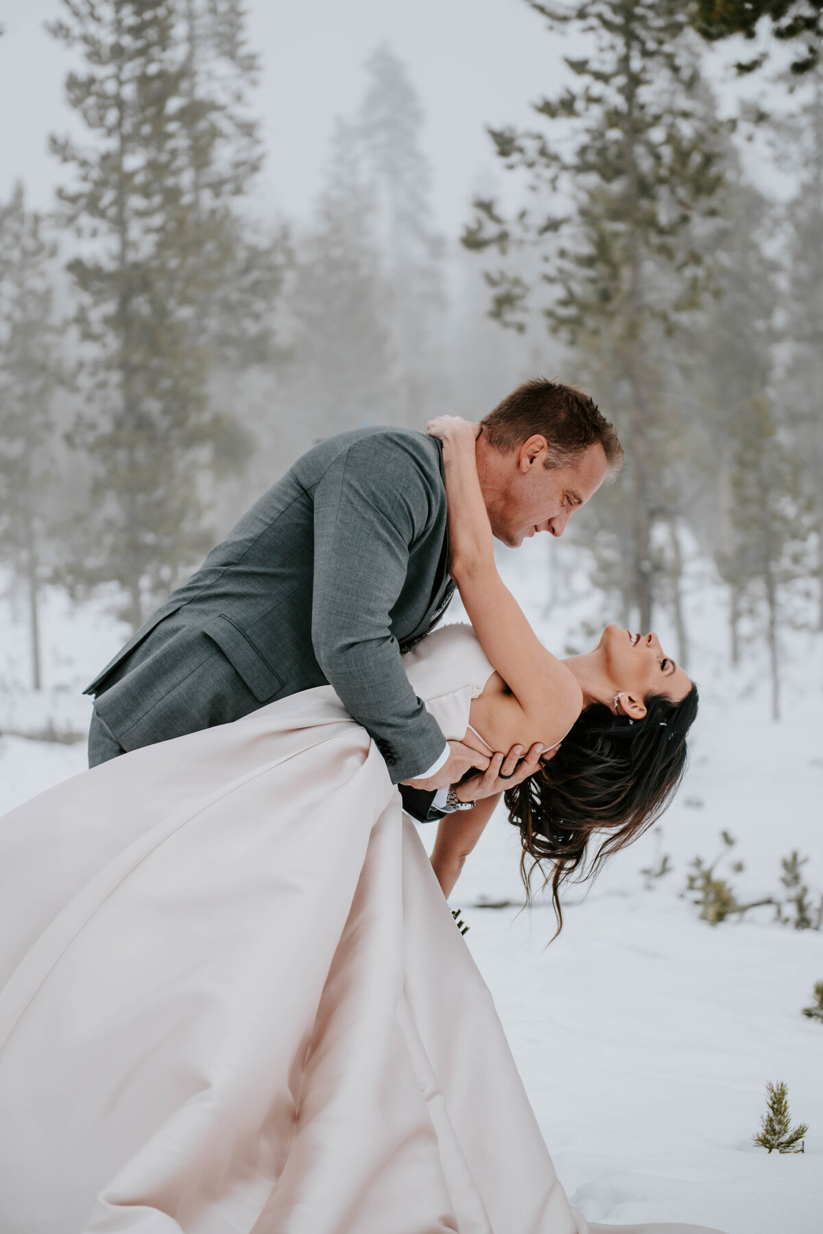 mt-bachelor-snow-winter-elopement-bend-oregon-wedding-photographer-2393