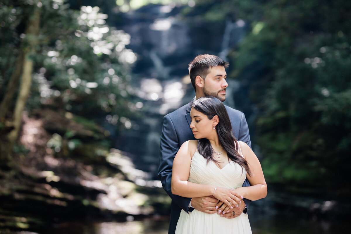Promise_Ridge_Elopement_00118