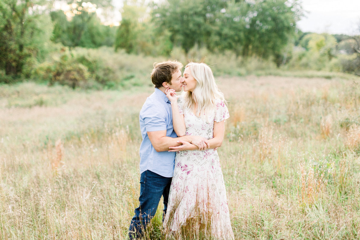 Trish Allison Photography Minneapolis St Paul Twin Cities Photographer Wedding Engagement Newborn Motherhood Lifestyle Luxury Fine Art Light Airy57