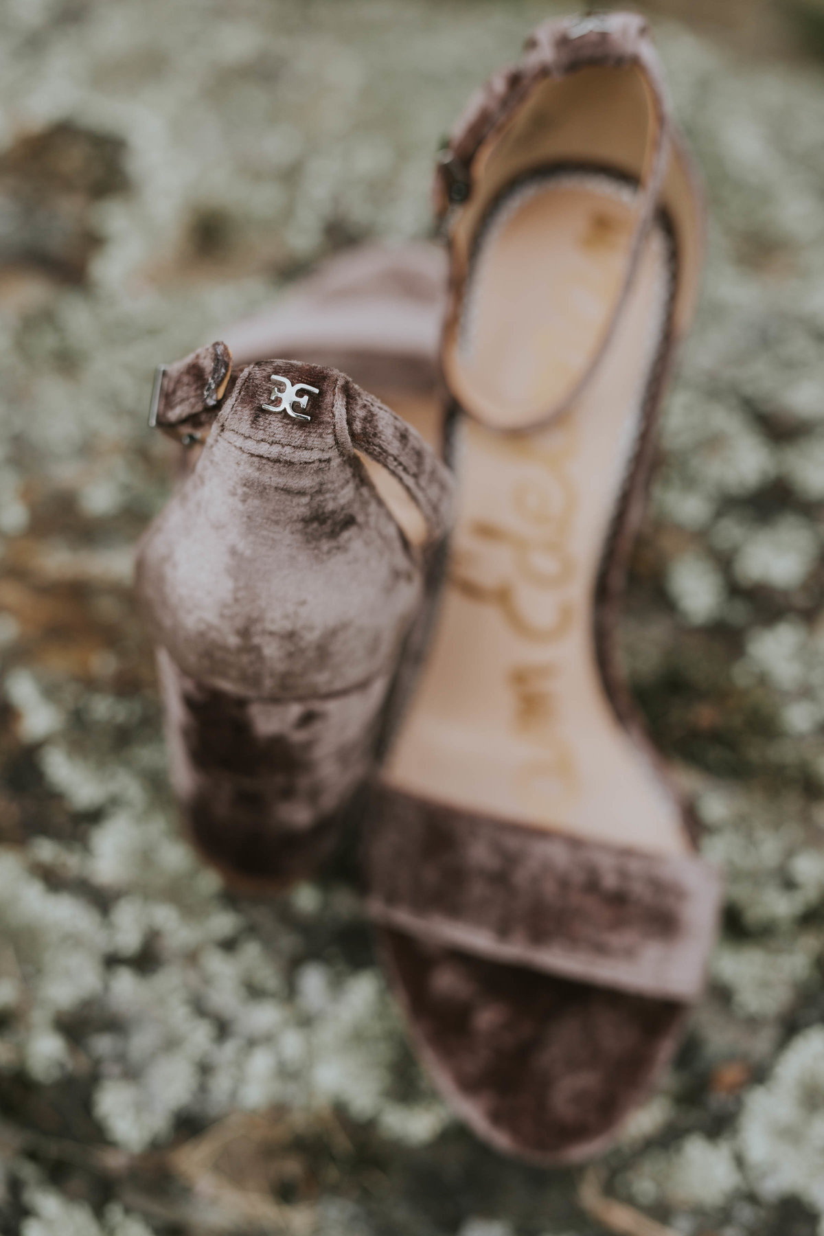 vermont-wedding-engagement-elopement-photographer-0918