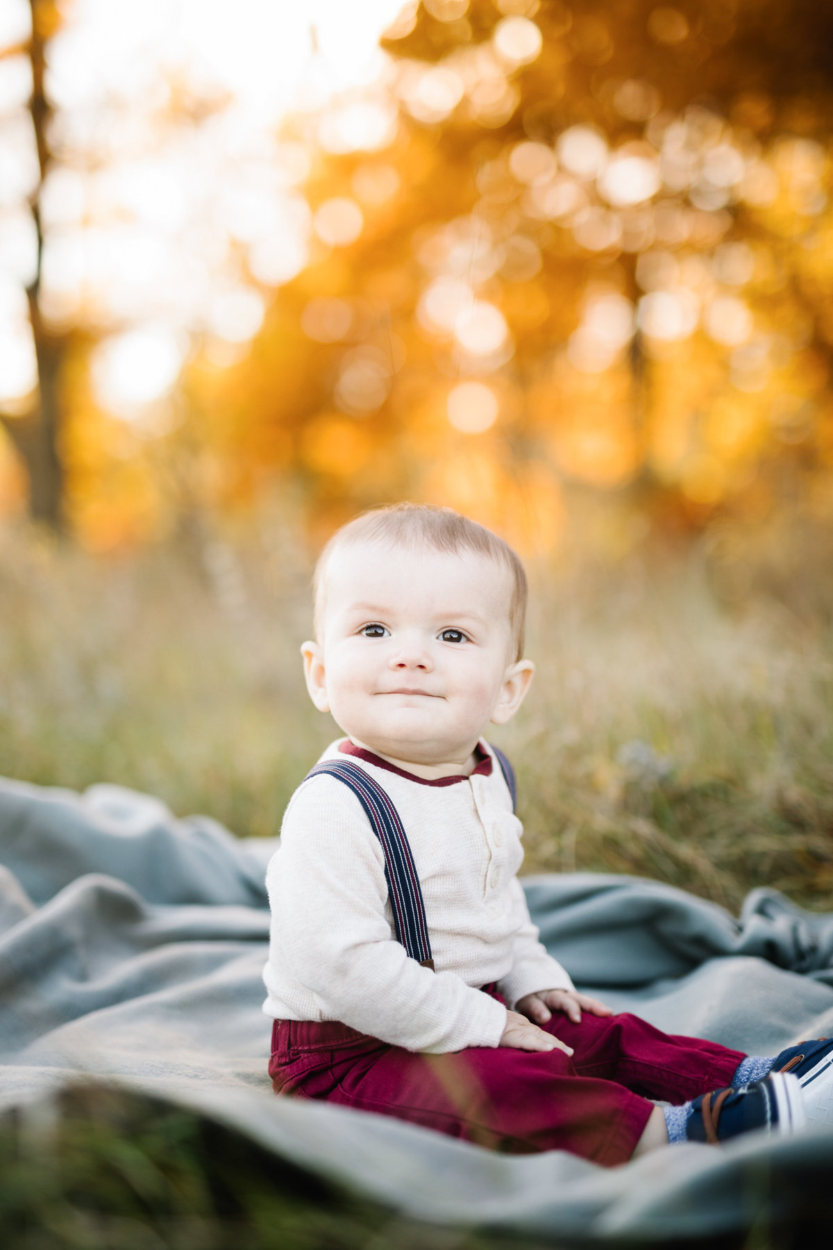 Andover-Fall-Family-Session-13