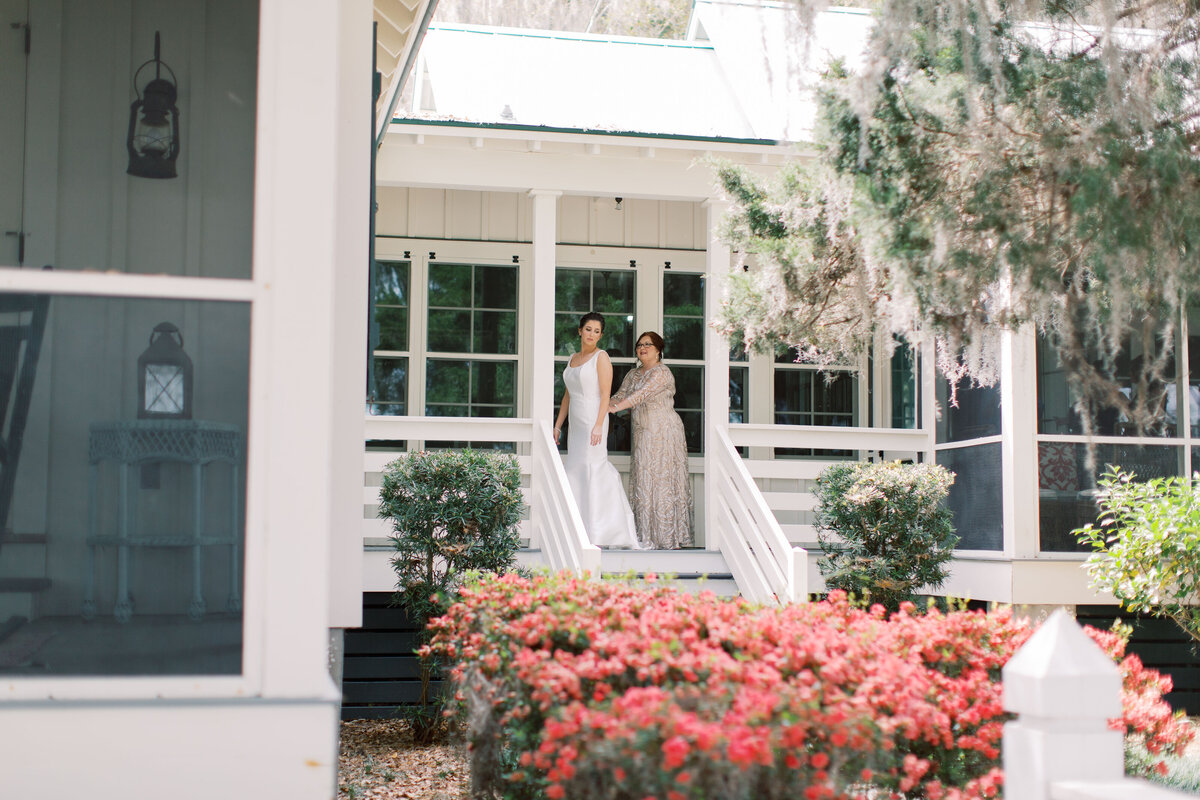 Powell_Oldfield_River_Club_Bluffton_South_Carolina_Beaufort_Savannah_Wedding_Jacksonville_Florida_Devon_Donnahoo_Photography_0045