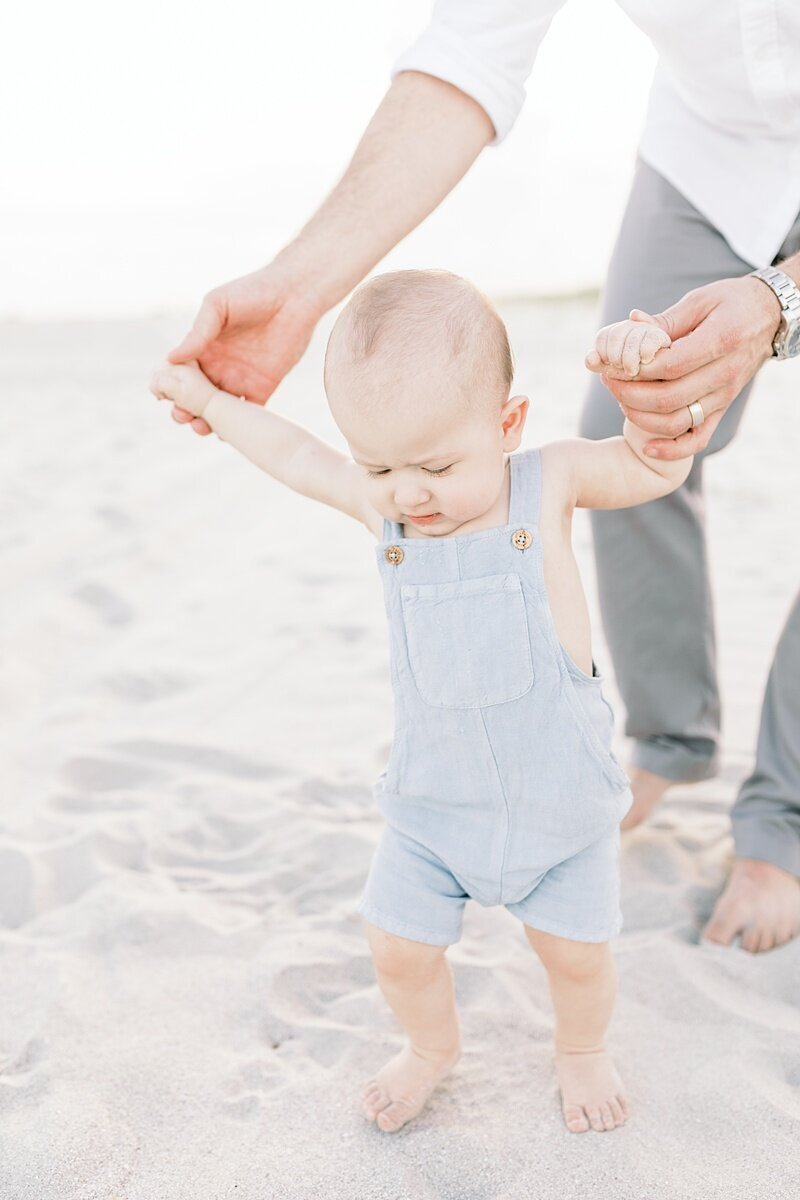 Charleston-Family-Photographer-Isle-of-Palms-Beach_0011