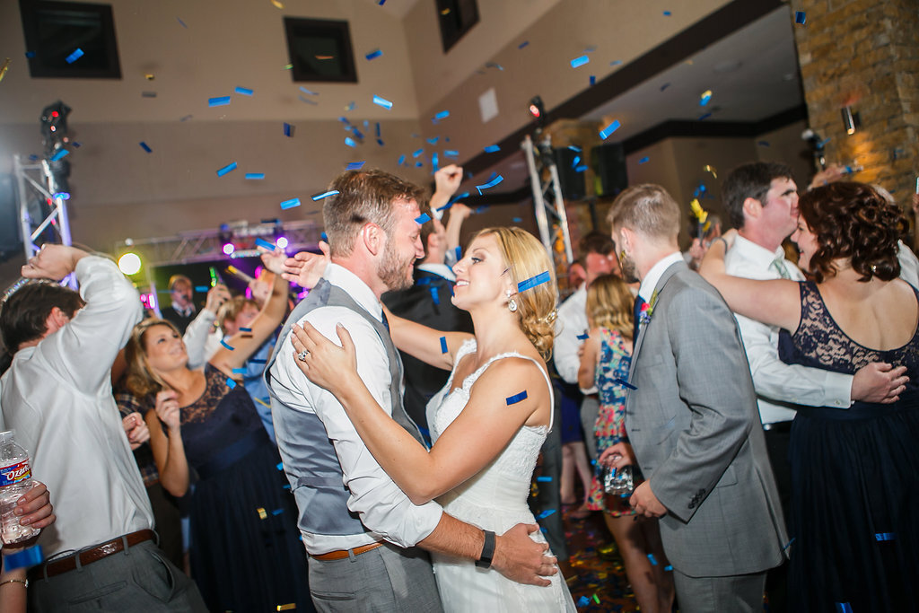 0572_EliseMullenWedding_04-30-16-2497