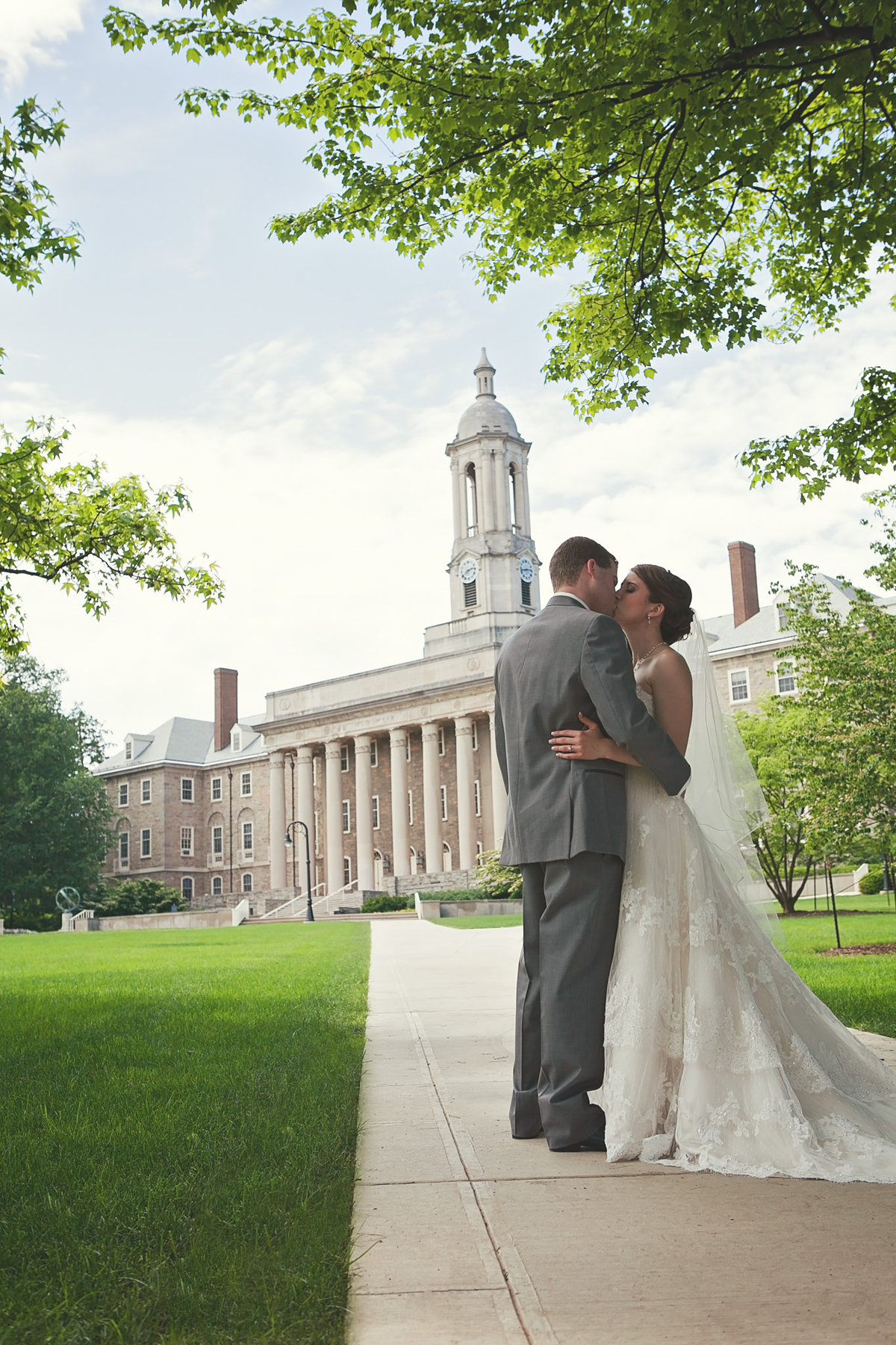 _state_college_wedding_photographer_117