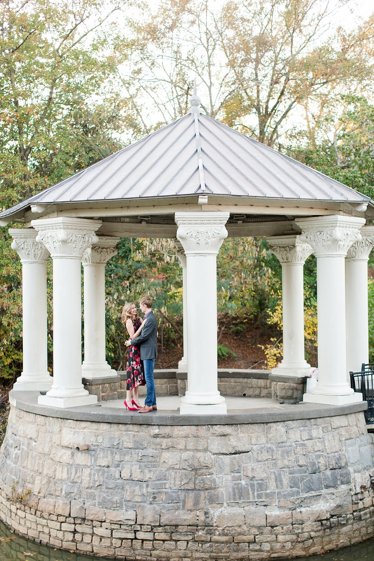 Piedmont Park-Atlanta-Engagement-Photos--23