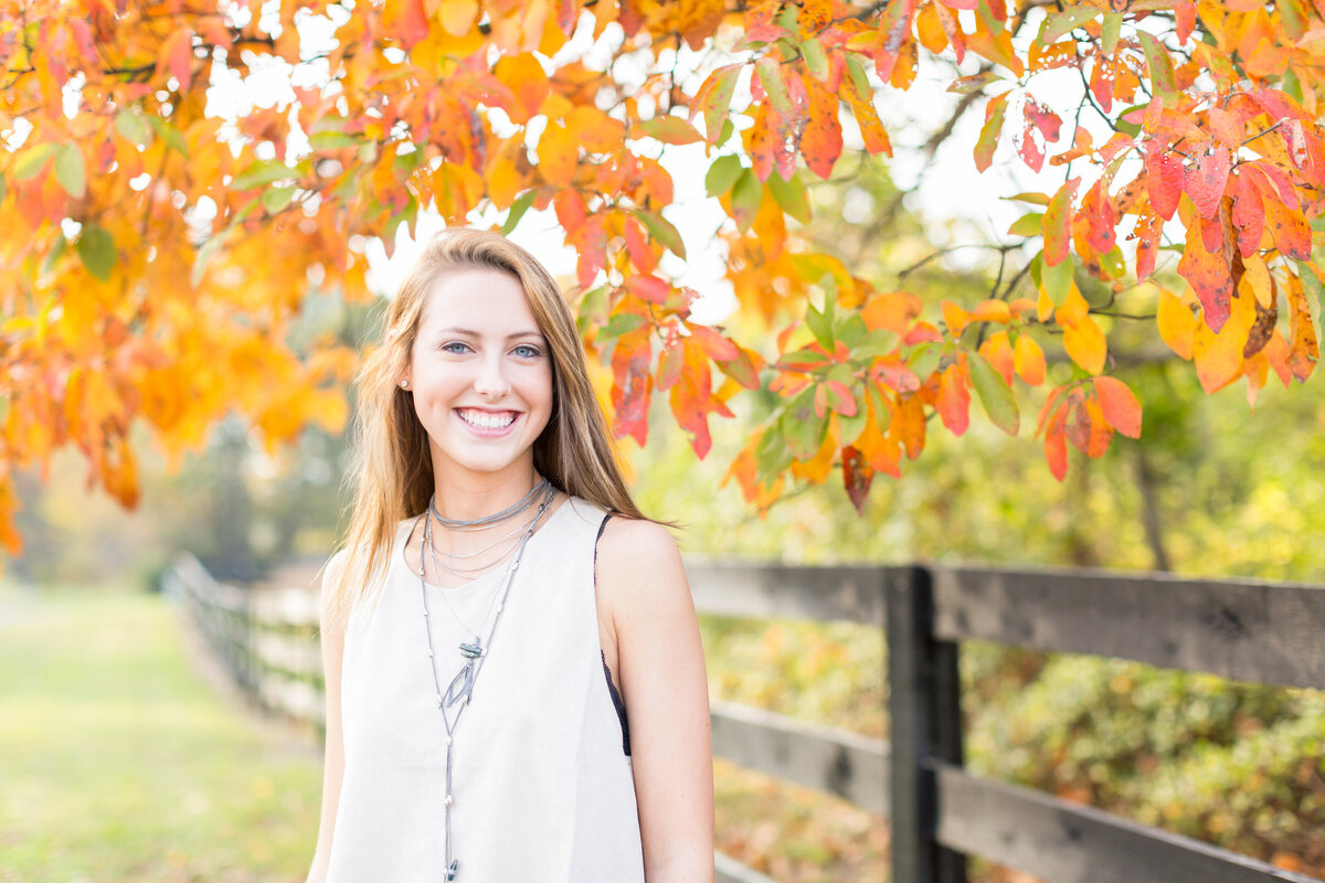 middleburg-senior-session-1