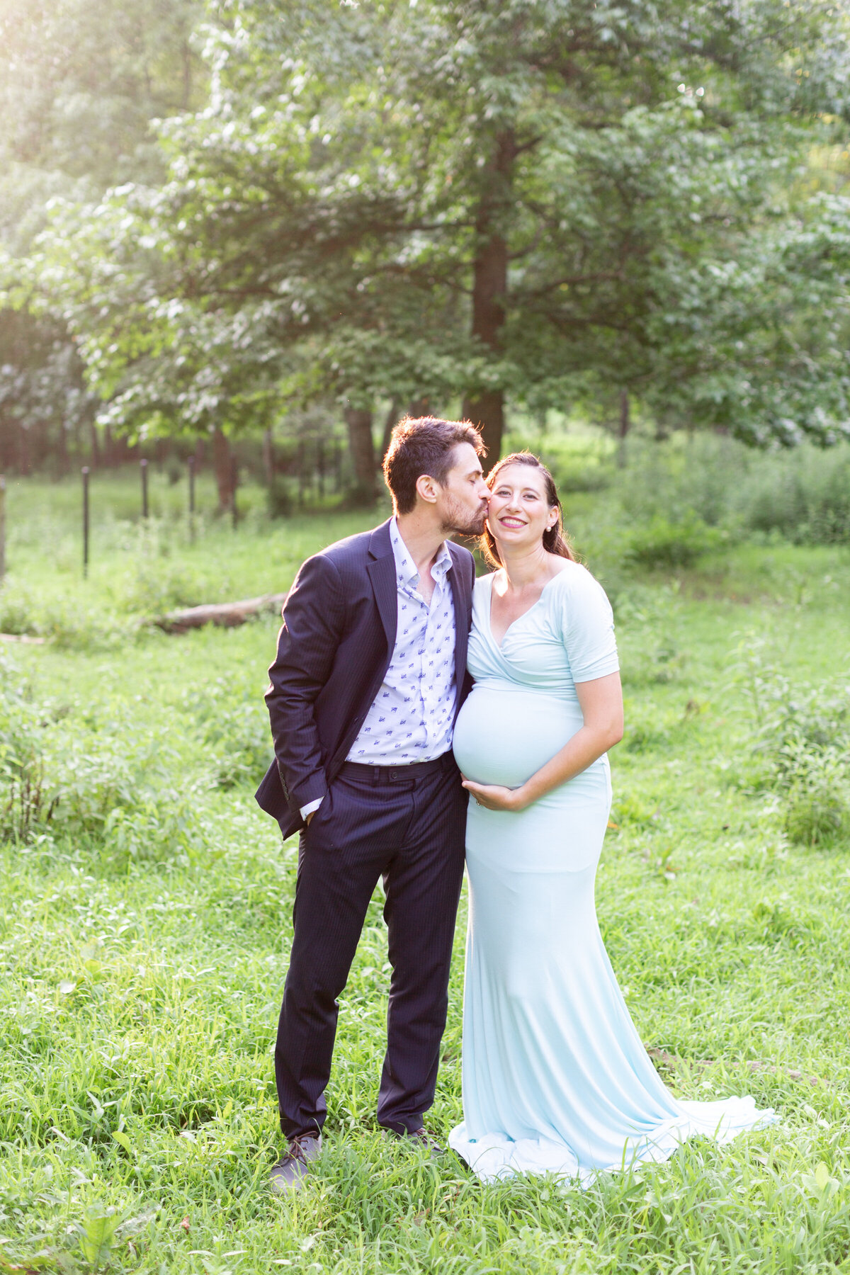 Spotsylvania-maternity-family-Session-21