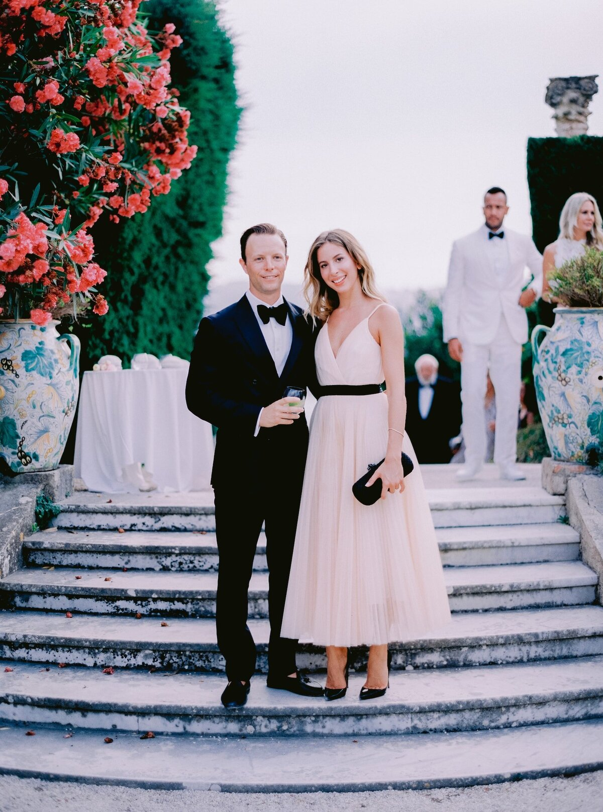 villa-ephrussi-luxury-wedding-phototographer-on-the-french-riviera (67 of 74)
