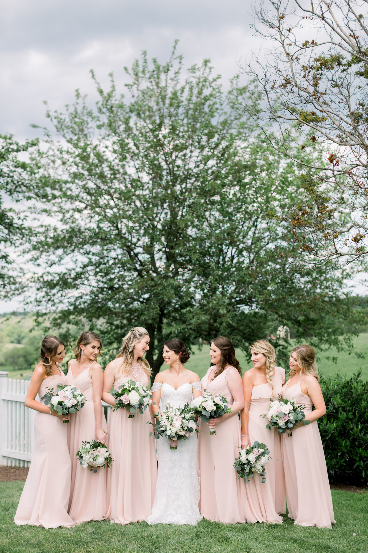 Candice Adelle Photography charleston virginia Wedding Photographer Stone Tower Winery (10 of 22)