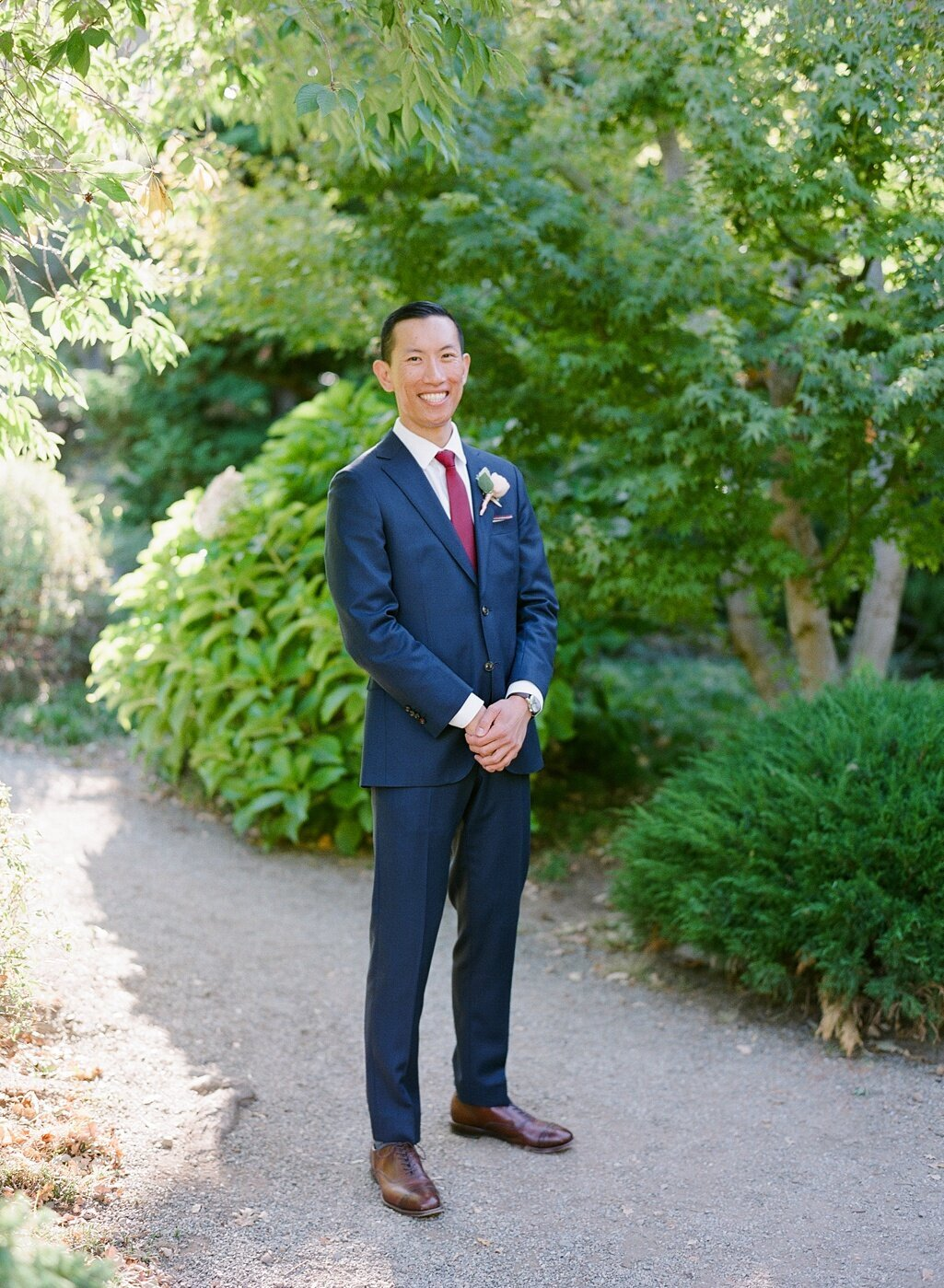 Jessie-Barksdale-Photography_Hakone-Gardens-Saratoga_San-Francisco-Bay-Area-Wedding-Photographer_0062