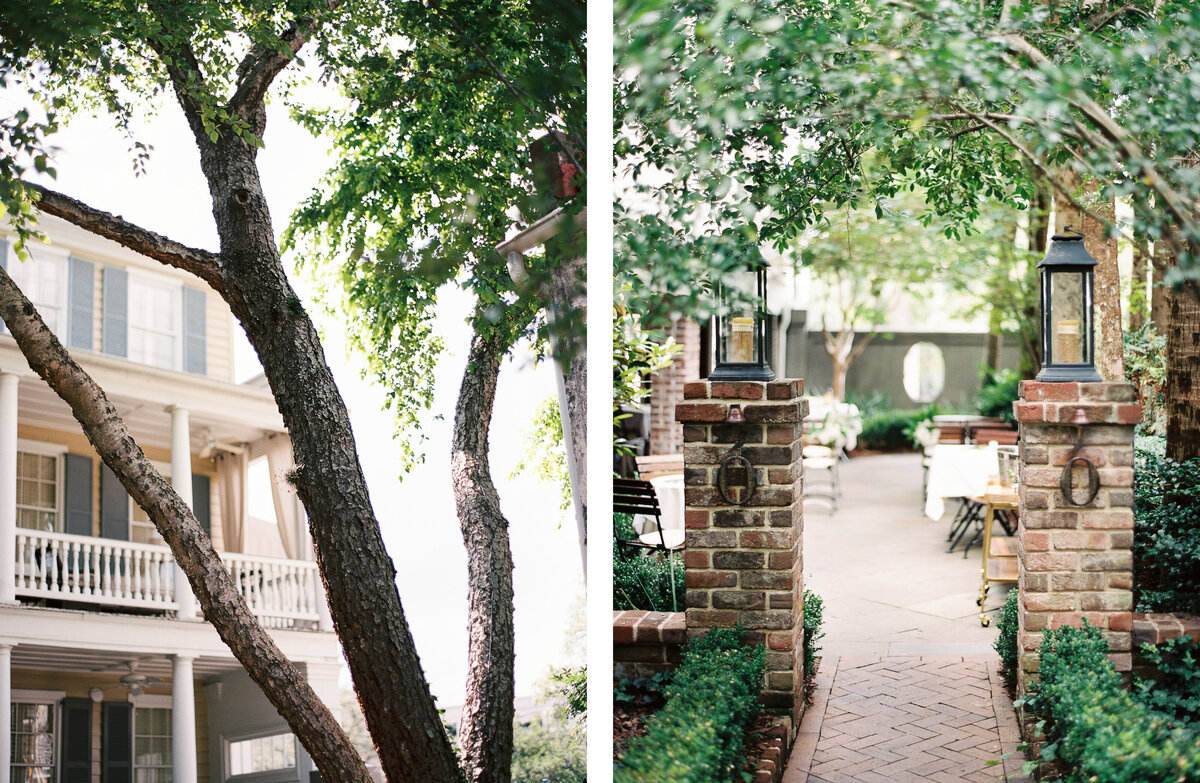 elopement-Charleston-zero-george-in-charleston-sc-philip-casey-photography-003
