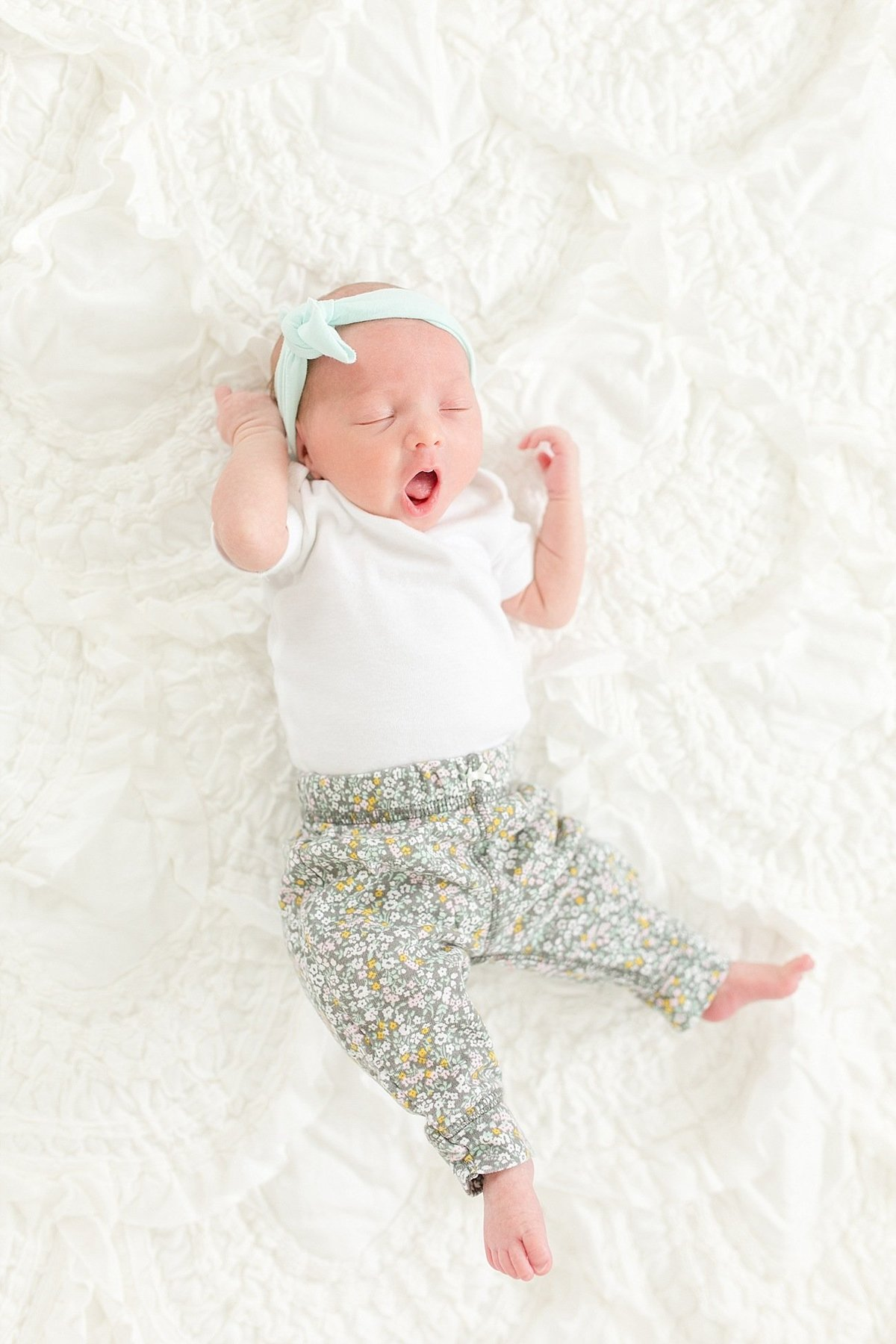 Fishers Newborn Photographer_0093
