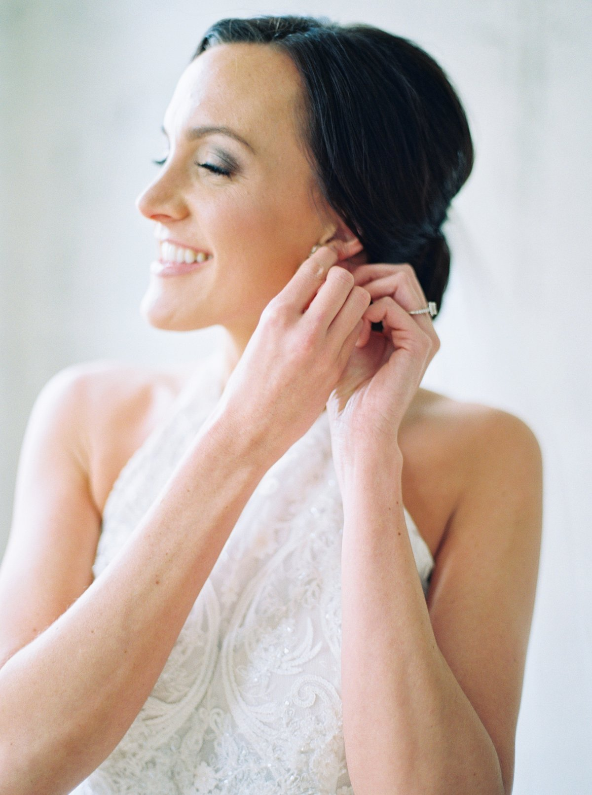 nicoleclareyphotography_kelly+matt_columbus_wedding_0023