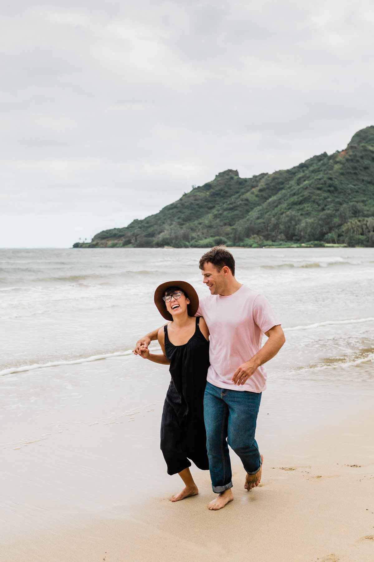 oahu-couples-photographer