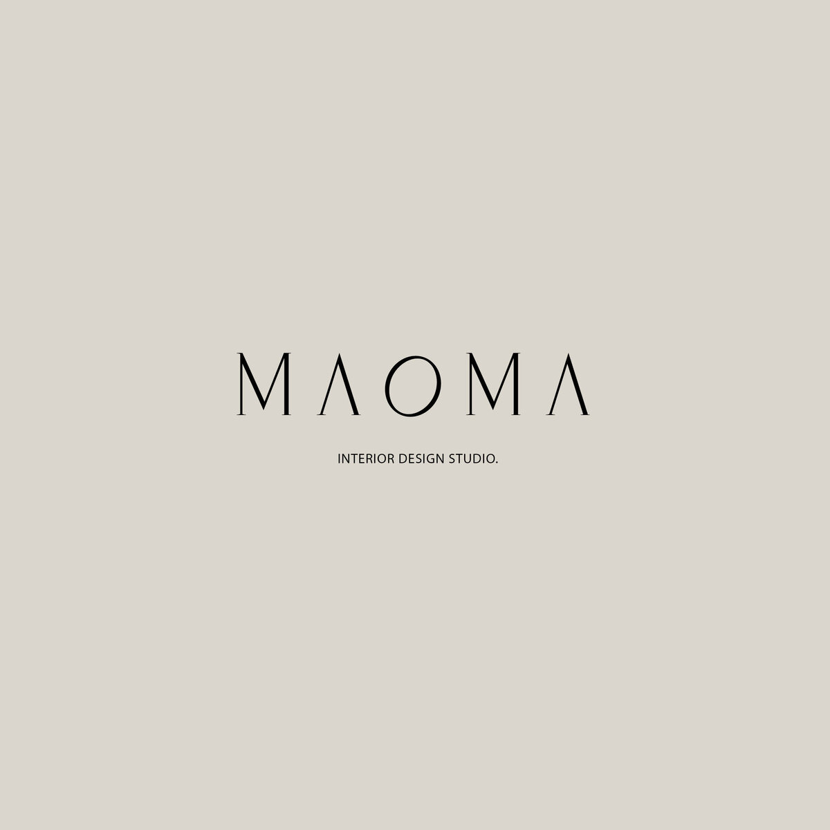 Maoma_ConceptTwo_Unused