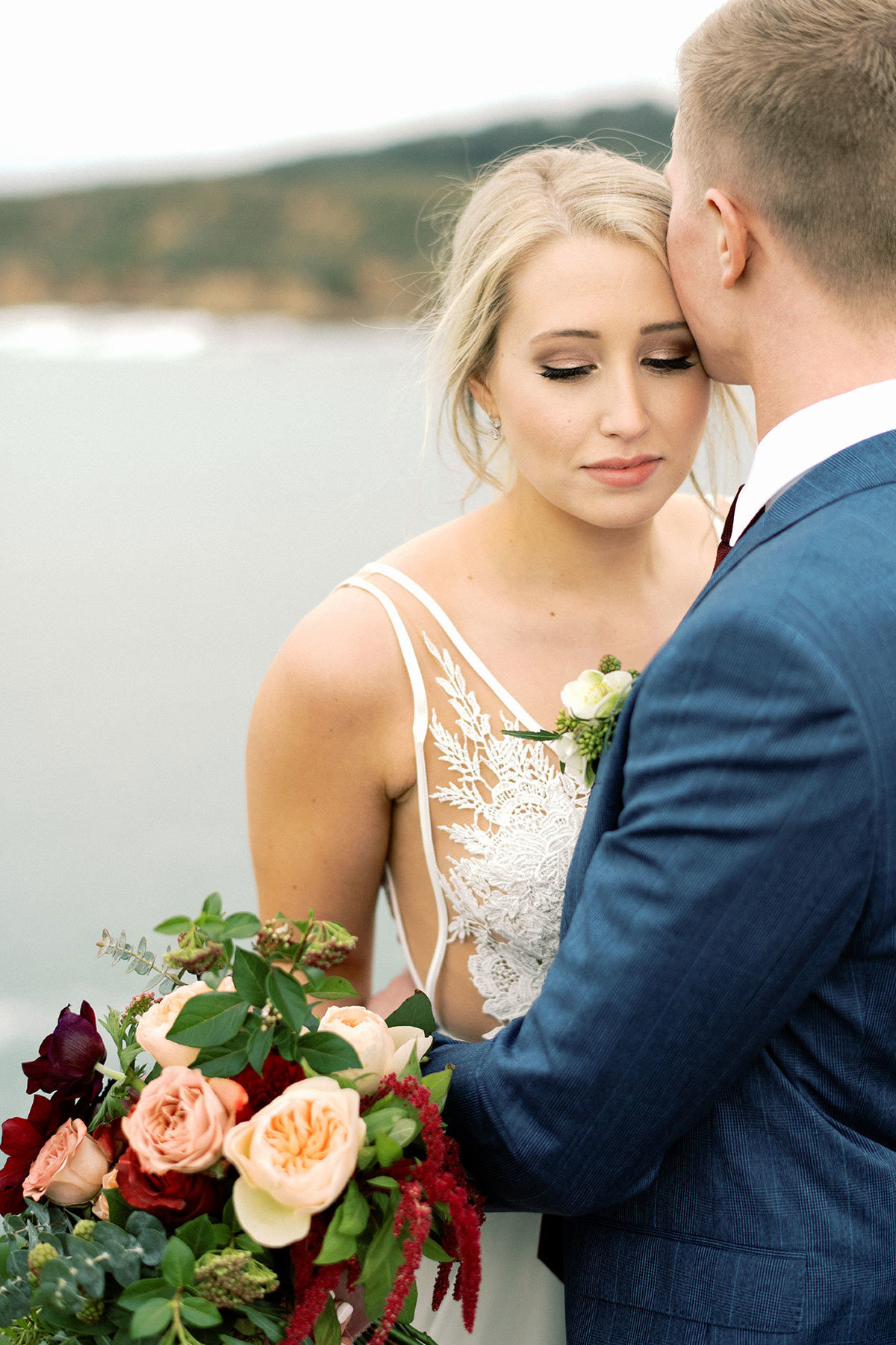 Montana-de-Oro-Elopement-styled-by-San-Luis-Obispo-Wedding-Planner-Embark-Event-Design-10