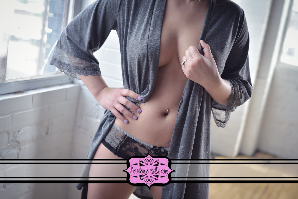 Boudoir Louisville - Boudoir Photo Studio - Louisville, KY-6