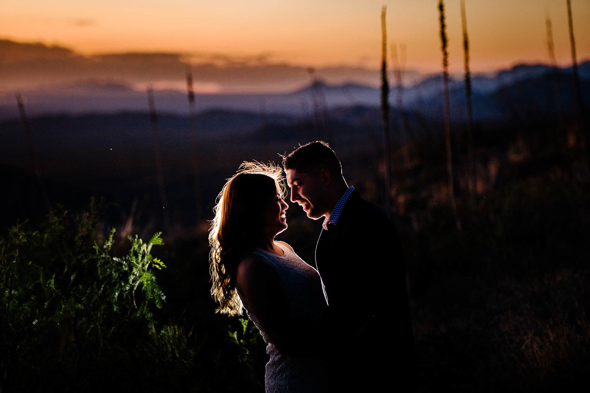 EL PASO FRANKLIN MOUNTAIN-wedding-photography-stephane-lemaire_23