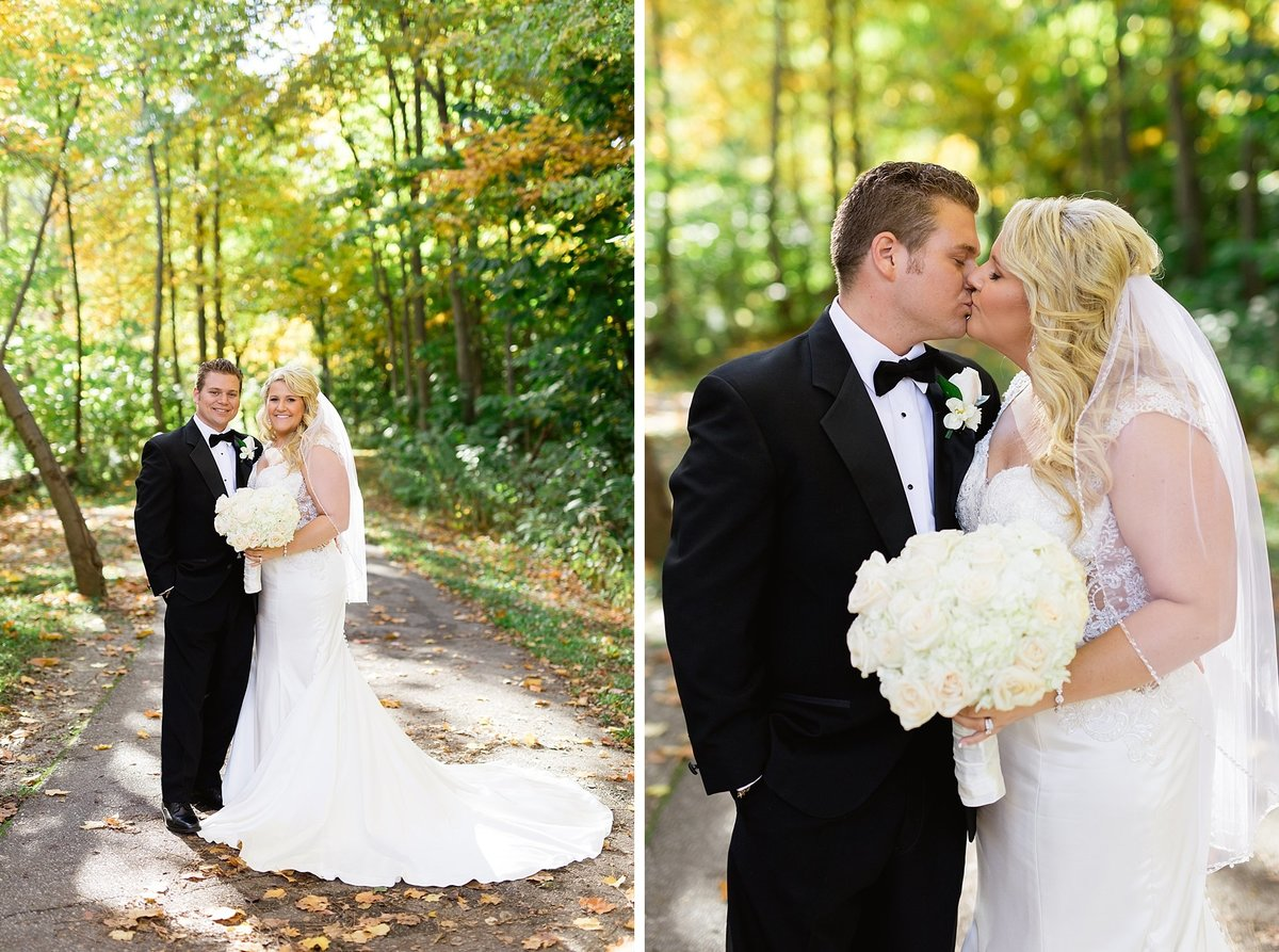 Carly-Johnny-Elegant-Fall-Michigan-Wedding-Breanne-Rochelle-Photography73