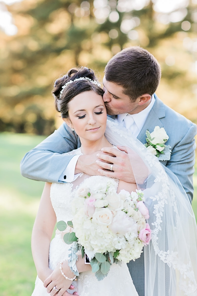 _state_college_wedding_photographer_095