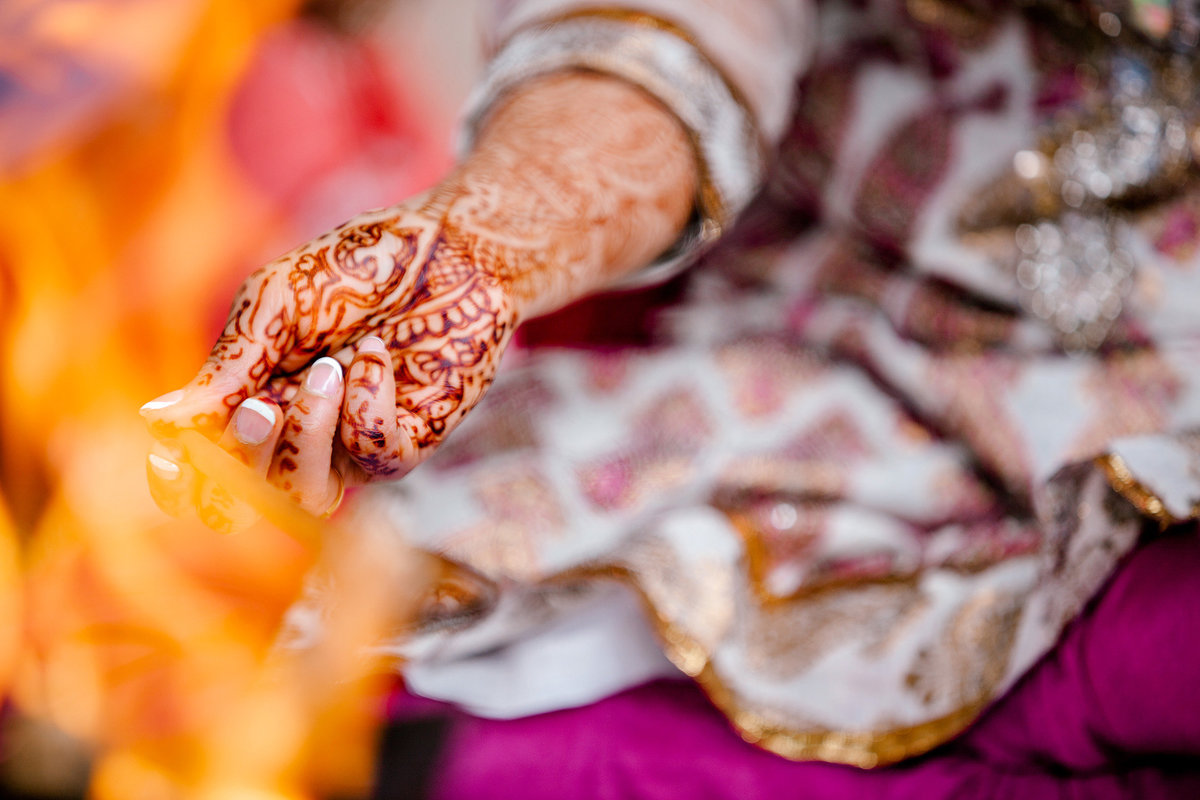 hindu-indian-wedding-photographer-virginia-beach027