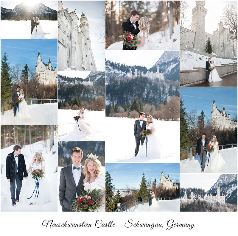 Neuschwanstein-Castle-wedding-photography