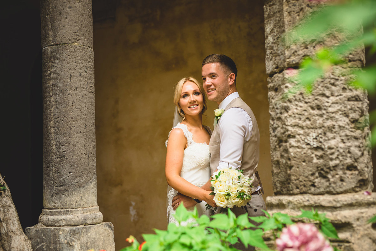 villa-antiche-mura-wedding-photography-119