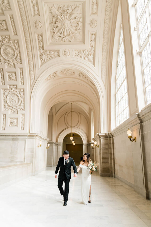 city-hall-san-francisco-wedding-3