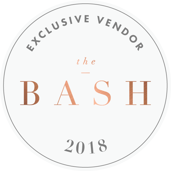 TB-vendor-badge-2018-01