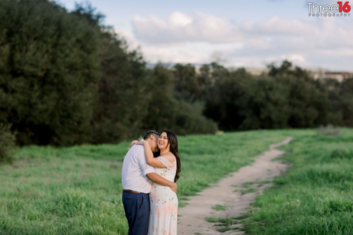 Orange County Wedding Photographer-8_2
