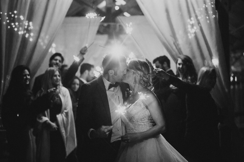 180407LaurenCody_wedding654