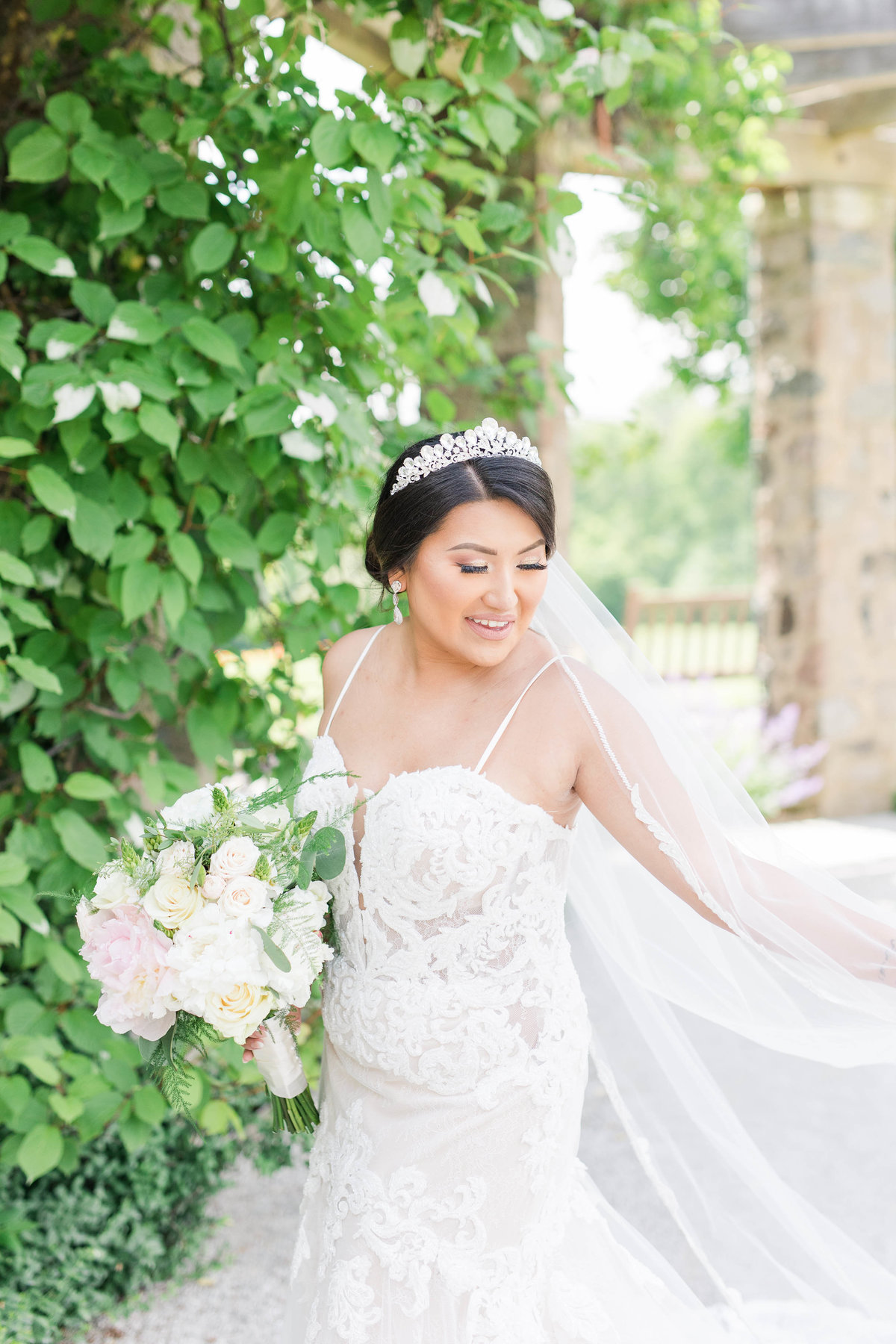 summer-wisconsin-wedding-katie-schubert-wisconsin-wedding-photographer-73