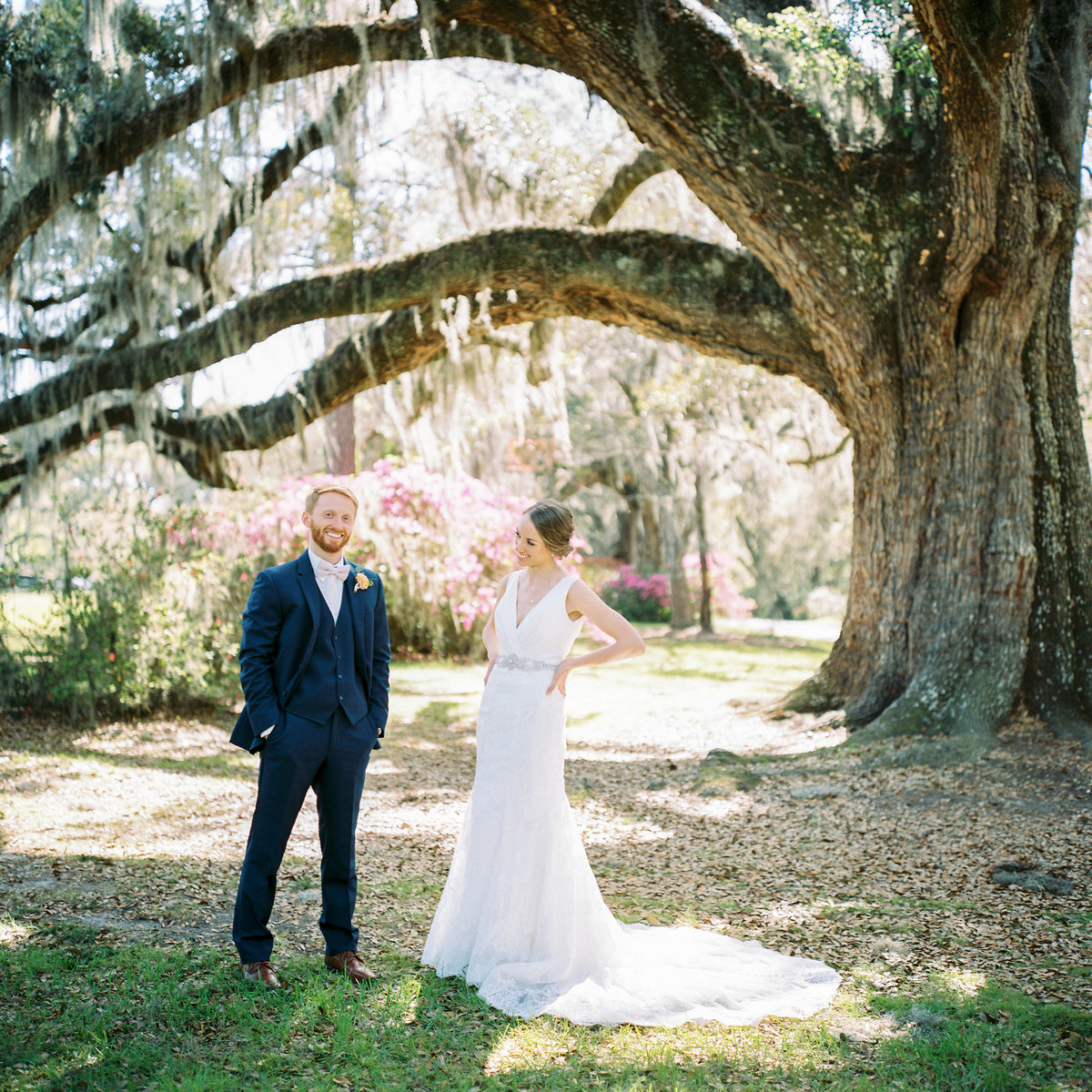 charleston-wedding-venues-magnolia-plantation-philip-casey-photography-024