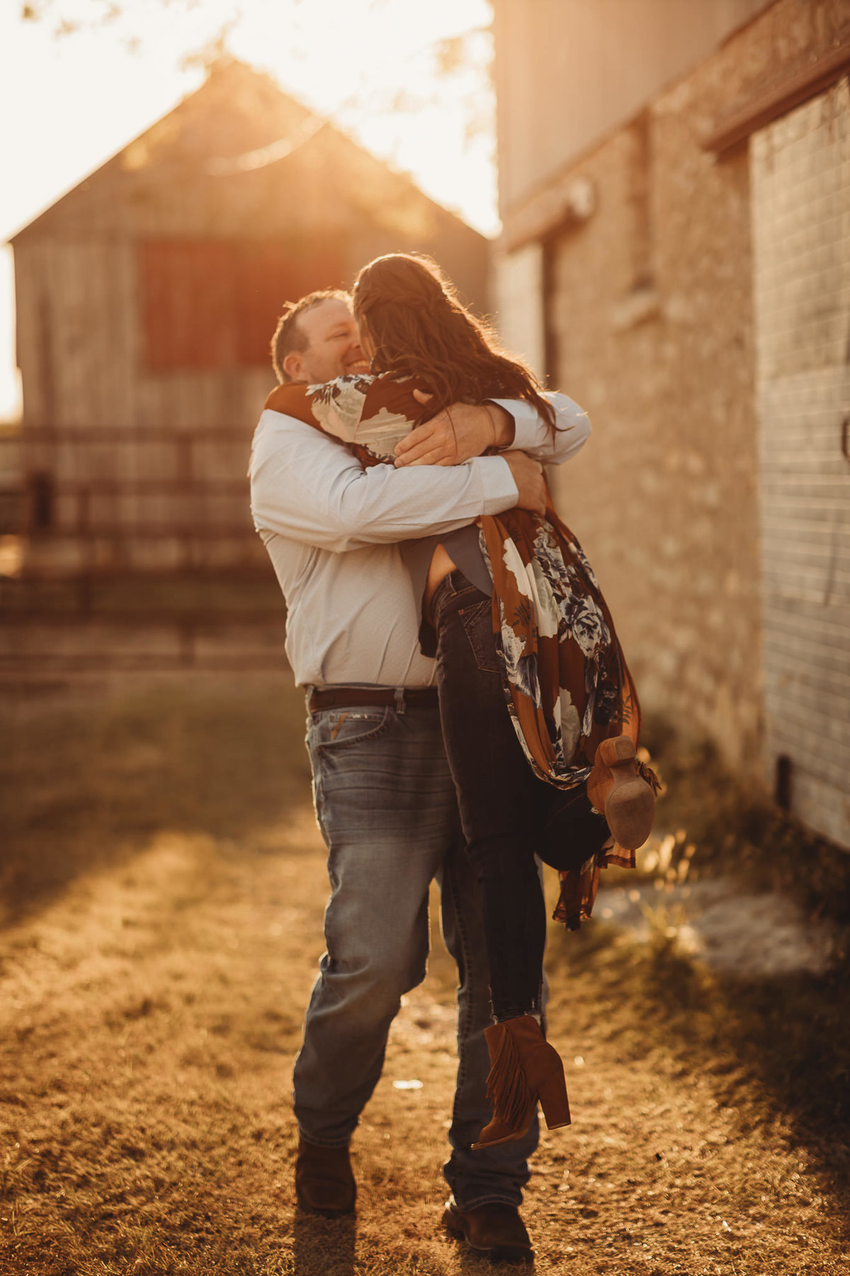 kansas-flint-hill-engagement-photos-native-roaming-7