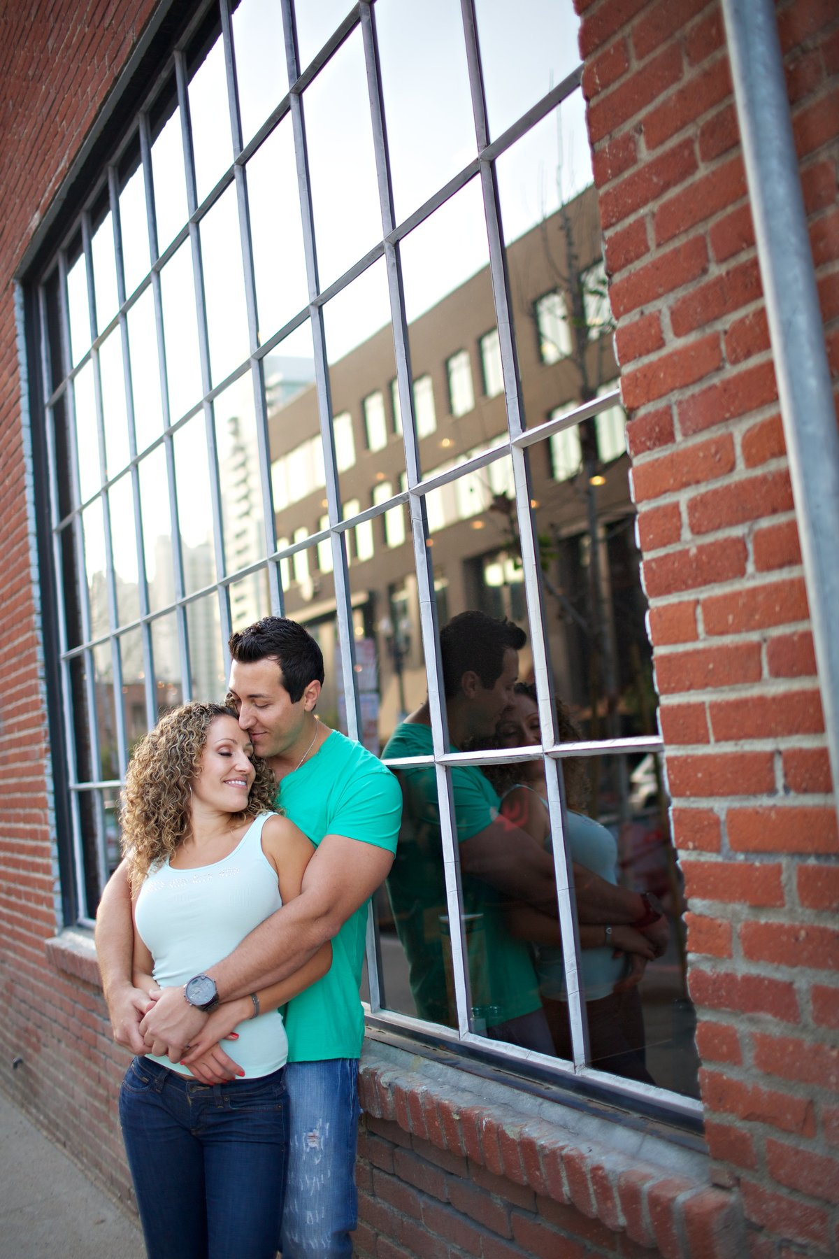 San_Diego_Engagement 012