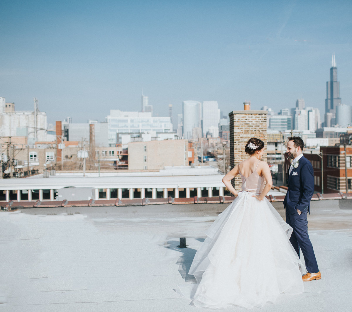 Chicago_Wedding_Photographer_127