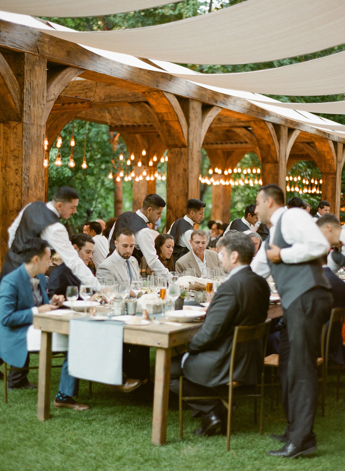 64-KTMerry-wedding-dinner-Meadowood-NapaValley
